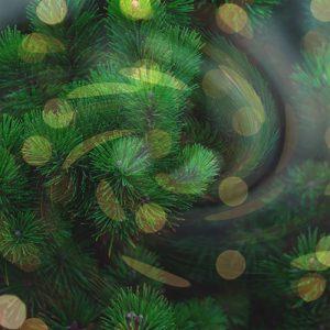 Three steps from Merry Mania to Seasonal Sanity.